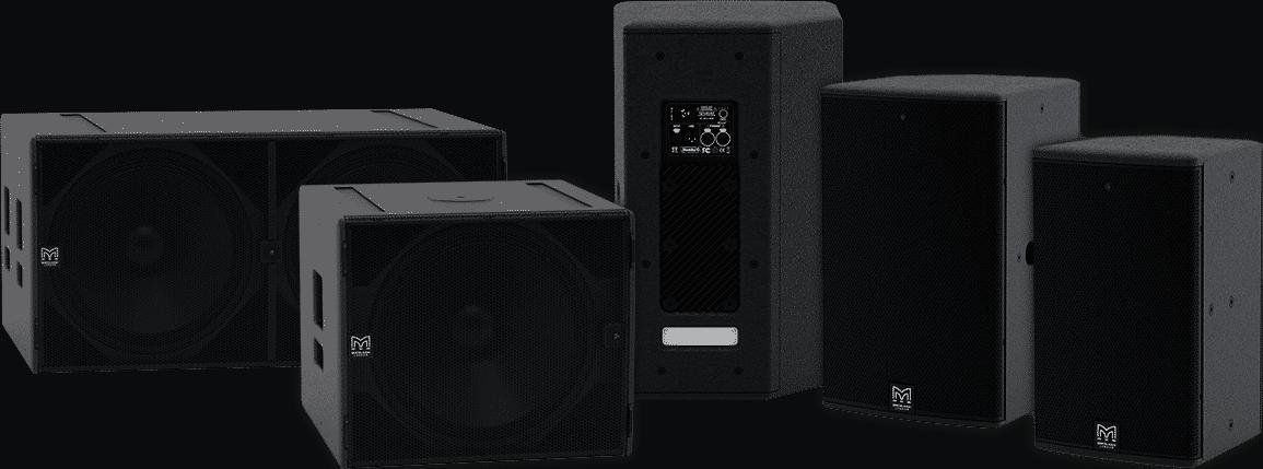 system audio dba